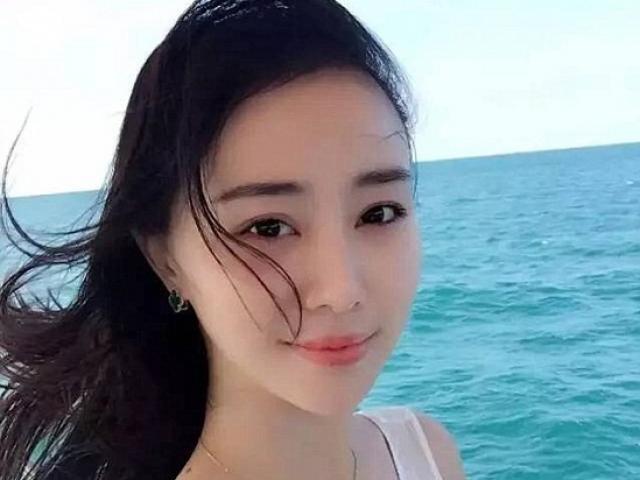 Trường đại học chỉ tuyển giảng viên xinh như hotgirl ở Trung Quốc