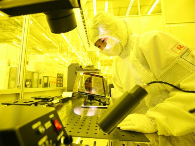 """1498791225 149873887028086 samsung Những công nghệ tối tân này sẽ """"ngốn"""" hàng chục tỉ USD của Samsung"""
