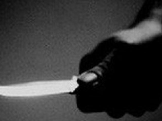 Người đàn ông mất mạng vì xen vào chuyện vợ chồng nhà hàng xóm