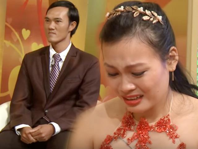 Cô dâu bị chồng đánh ngay đêm tân hôn chỉ vì chiếc phong bì cưới