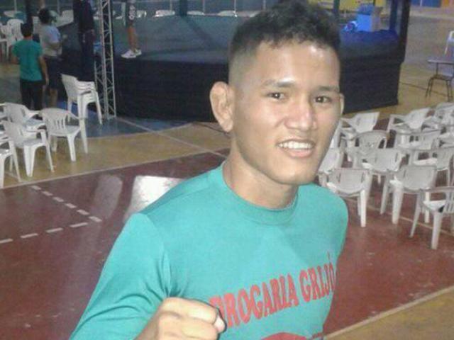Thảm kịch võ sỹ MMA tử nạn thương tâm: Ngỡ ngàng nguyên nhân cái chết