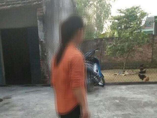 Cô gái tố bị kẻ lạ mặt hiếp dâm giữa đường, còn gọi điện bắt đi nhà nghỉ tiếp