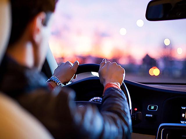 Những kinh nghiệm lái xe hữu ích dành cho bác tài non tay lái