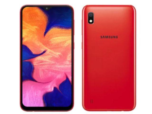 Samsung gây sốc, đến Galaxy A10 cũng có phiên bản giá rẻ