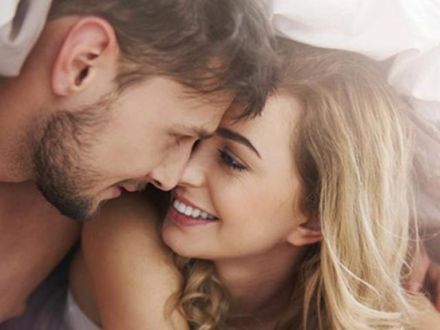 """Tránh được 10 điều này trước khi làm """"chuyện ấy"""", các cặp đôi vừa khỏe vừa vui"""
