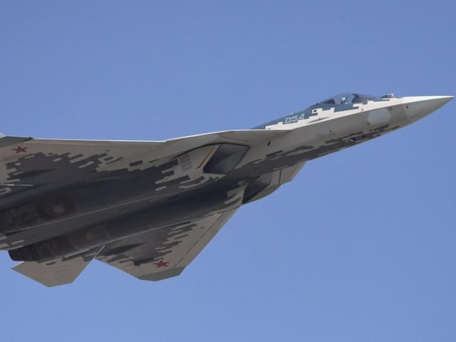 """Mỹ không bán F-35 cho Thổ Nhĩ Kỳ, Nga chớp thời cơ """"có một không hai"""""""