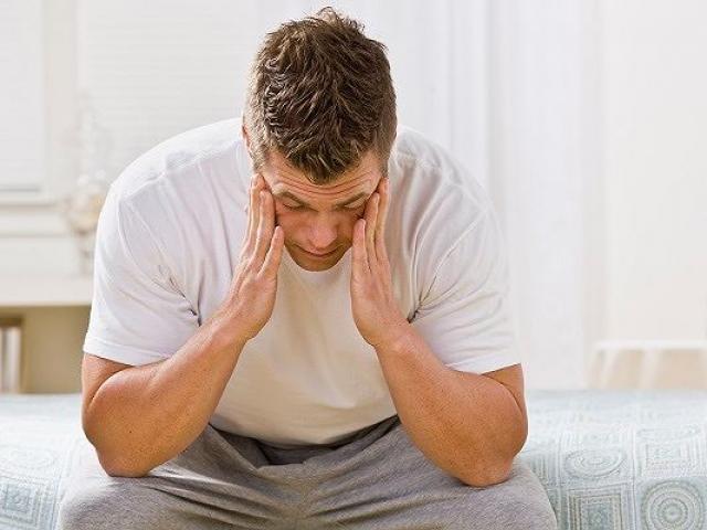 Nguyên nhân chính gây ung thư 'cậu nhỏ' mà hầu hết nam giới đều bị