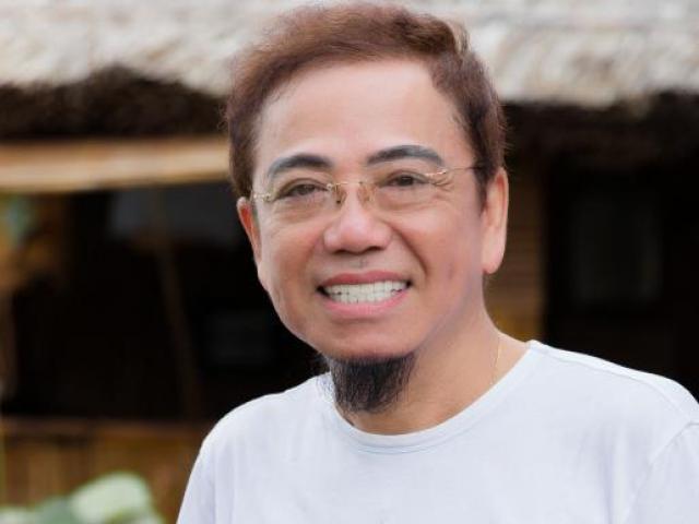 Nóng: Nghệ sĩ Hồng Tơ bị bắt vì đánh bạc