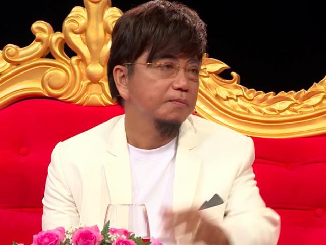 Vụ nghệ sĩ Hồng Tơ bị bắt vì đánh bạc: Công an thu giữ bao nhiêu tiền tang vật?