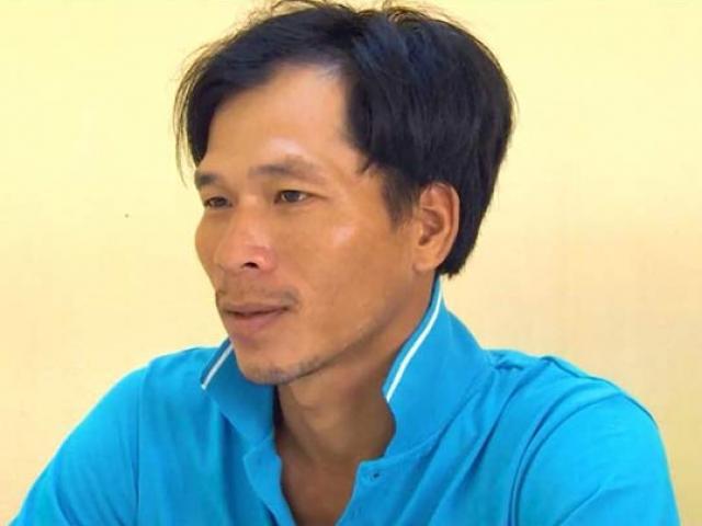 1557825987 574 thumbnail Tạm giữ hình sự 1 Bí thư Đoàn phường để điều tra hành vi dâm ô bé gái 11 tuổi