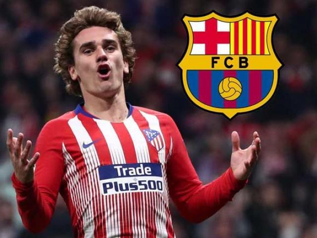 Trầm trồ Barca chơi lớn: Chốt nhà vô địch thế giới 120 triệu euro tuần này
