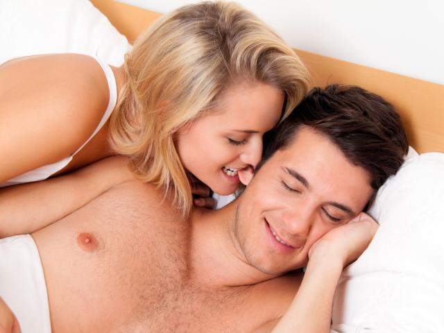 Những quan niệm sai lầm về tình dục, ngàn đời nay vẫn nhiều người mắc phải
