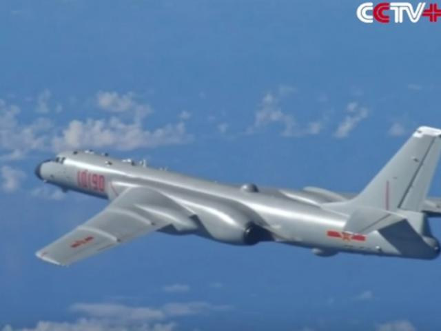 Trung Quốc đưa loạt vũ khí lớn nhất, mạnh nhất đến sát biên giới Ấn Độ