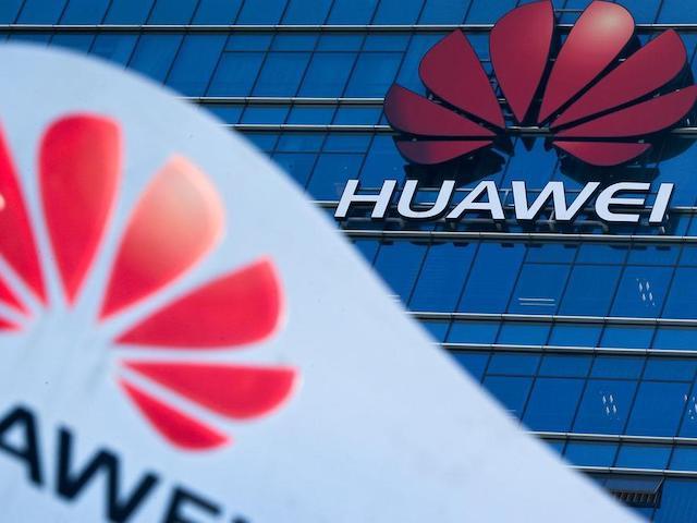 """Google nói """"tuân thủ sắc lệnh"""" khi xem xét chặn Huawei khỏi Android, Gmail, YouTube"""