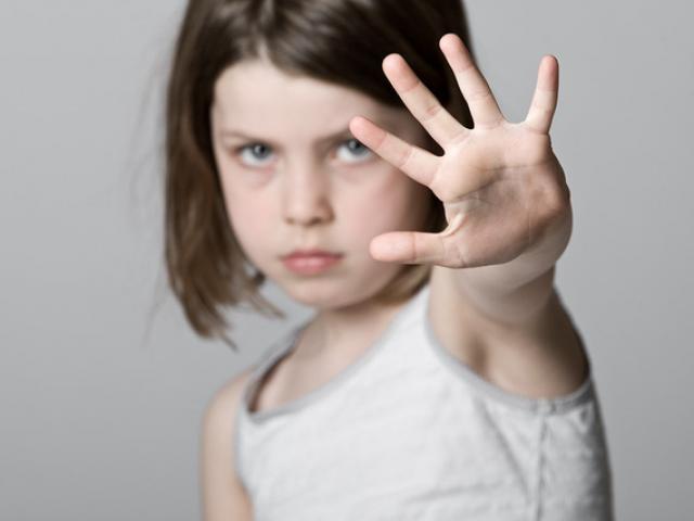 Cách dạy trẻ tự bảo vệ bản thân trước xâm hại tình dục