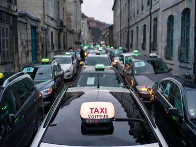 """Mua xe ô tô cũ - Những mẹo nhỏ để tránh """"taxi hoàng lương"""""""