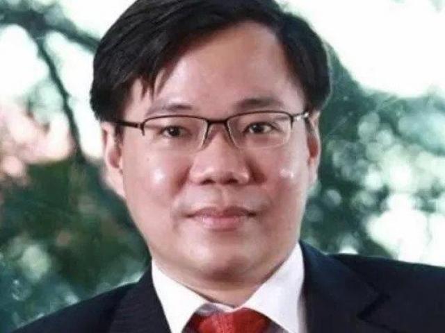 Công an TP HCM chính thức lên tiếng vụ bắt ông Tề Trí Dũng và bà Hồ Thị Thanh Phúc