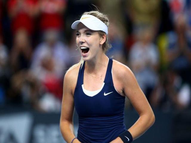 """Giật mình với người đẹp Roland Garros: """"Chày cối"""" lấy 600 triệu đồng"""