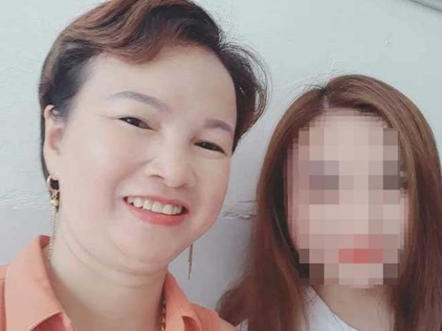Giám đốc Công an Điện Biên nói về việc bắt mẹ của nữ sinh giao gà bị sát hại