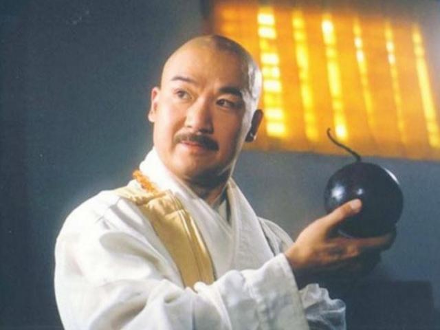 Kiếm hiệp Kim Dung: Không phải Âu Dương Phong hay Tứ đại ác nhân đây mới là nhân vật gây nhiều tội ác nhất