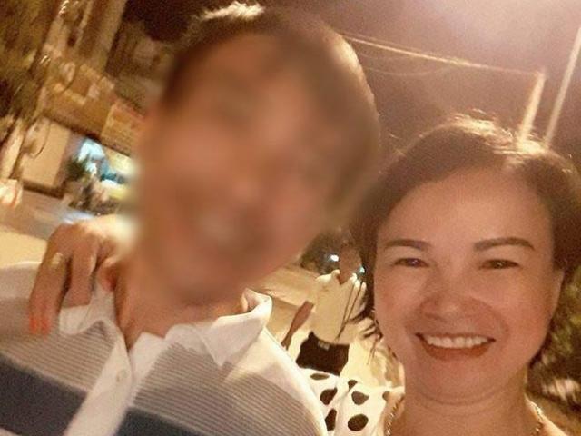 Lần đầu tiết lộ nội dung cuộc nói chuyện của bố nữ sinh giao gà với luật sư