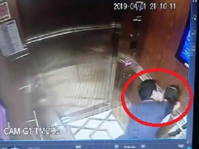 Ông Nguyễn Hữu Linh đã có luật sư bào chữa