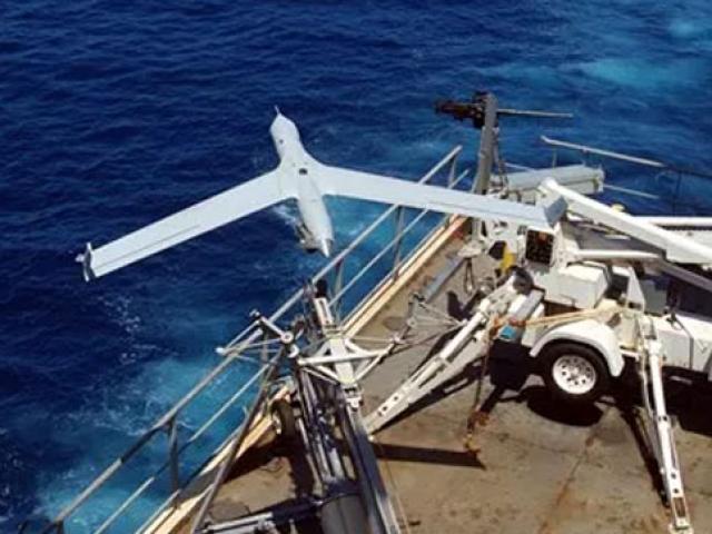 Người phát ngôn nói về việc Việt Nam mua 6 máy bay trinh sát của Mỹ