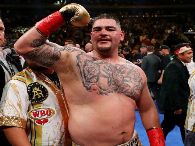 Tin thể thao HOT 7/6: Andy Ruiz đòi 50 triệu USD để tái đấu Joshua