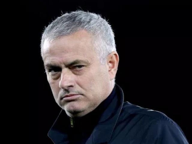 Tỷ phú UAE mua Newcastle 350 triệu bảng: Mourinho tuyên bố sốc