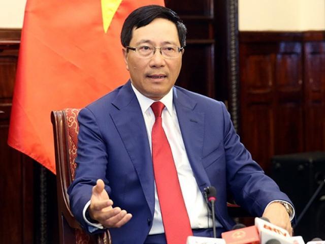 Việt Nam làm những gì sau khi tham gia Hội đồng Bảo an Liên hợp quốc?