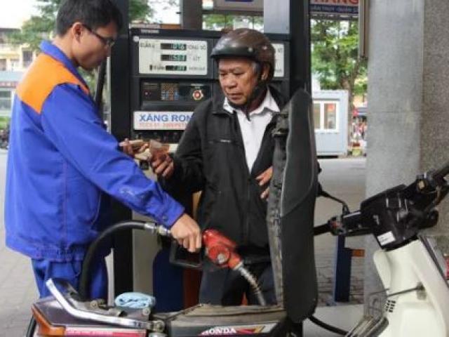 Đại gia Trịnh Sướng bị bắt, các cửa hàng xăng, dầu trên toàn quốc bị kiểm tra