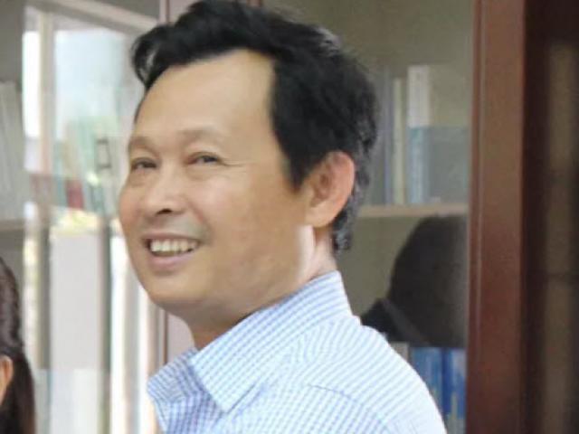 Bắt giam nguyên Giám đốc sở Ngoại vụ Khánh Hòa