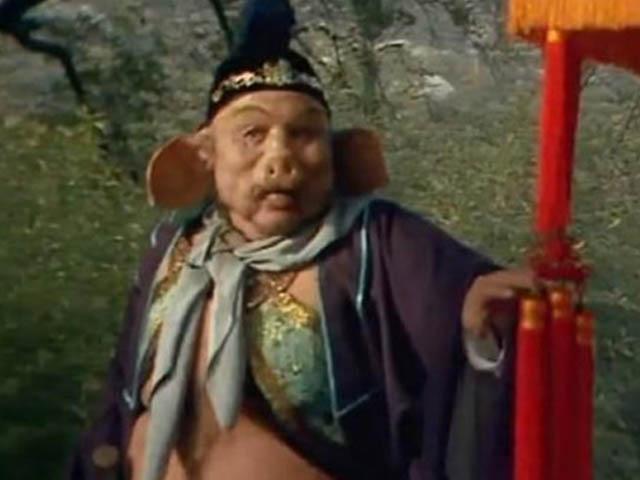 Tây Du Ký: Ai là người dặn Trư Bát Giới ở Cao gia trang chờ Đường Tăng?