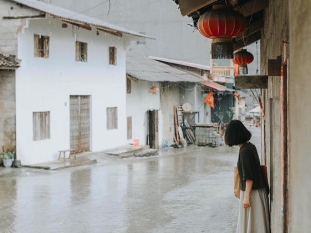 """Lên Hà Giang, đừng quên """"check-in"""" 5 địa điểm độc đáo này"""