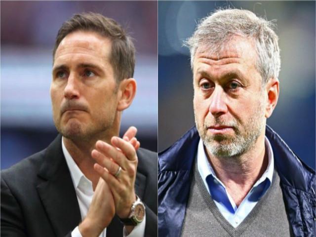 Sôi sục ghế nóng Chelsea: Abramovich gọi điện, Lampard đồng ý thay Sarri