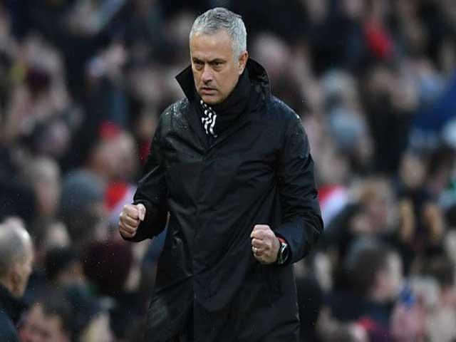 Tin HOT bóng đá tối 19/6: Mourinho hé lộ tương lai