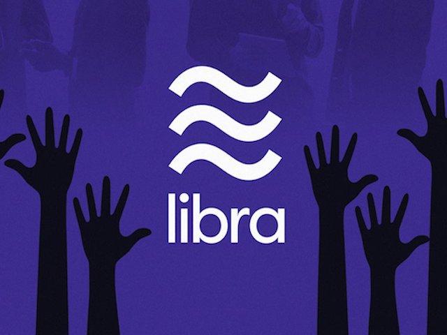 """Tiền ảo Facebook có tên Libra, phát hành 2020, được toàn ông lớn """"chống lưng"""""""