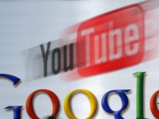 Công bố 40 doanh nghiệp, nhãn hàng quảng cáo trong các video có nội dung xấu, độc hại trên youtube