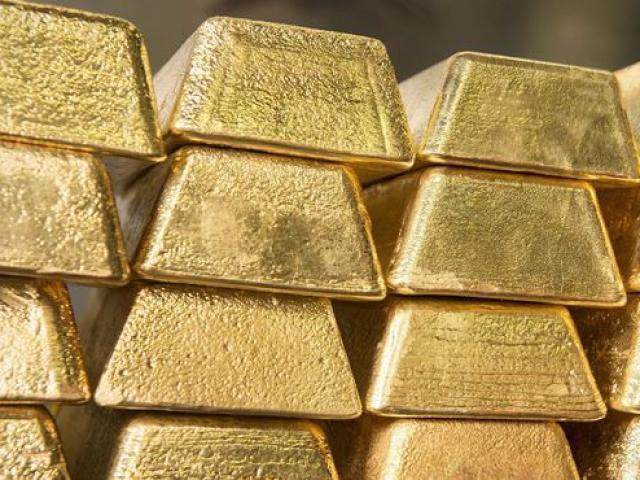 """Giới đầu tư lên """"cơn điên"""", vàng """"phá"""" mốc 39 triệu đồng/lượng"""
