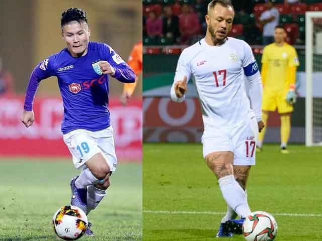 Hà Nội FC – Ceres: Rực lửa sân nhà, thể hiện vị thế AFC Cup