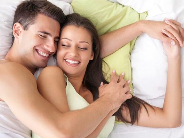 Những món ăn tốt hơn Viagra cho quý ông 'trên bảo dưới không nghe'