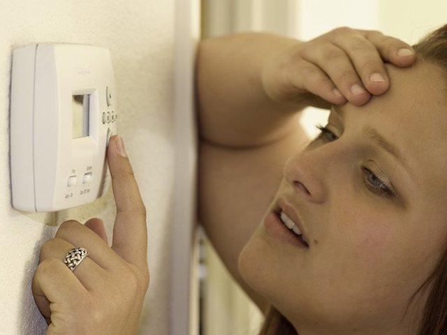 5 sai lầm nên tránh khi sử dụng điều hòa nhiệt độ