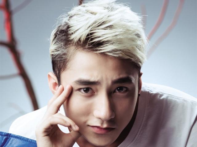 20 Kiểu tóc nam Hàn Quốc 2020 đẹp chuẩn soái ca phù hợp với mọi gương mặt