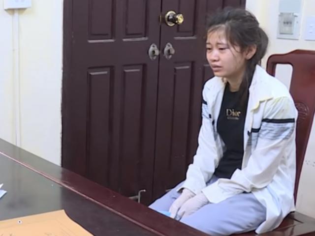 Mẹ ruột sát hại con trai 3 tuổi rồi tự tử