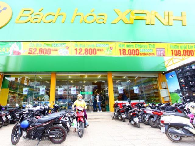 Đại gia Nam Định tuyên bố trả mặt bằng nếu chủ nhà không miễn giảm tiền thuê vì Covid-19