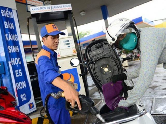 """Giá dầu hôm nay 6/4: Lao dốc sâu khi lo ngại về nguồn cung """"khủng""""giữa bão Covid-19"""