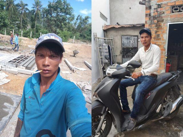 """""""YouTuber nghèo nhất Việt Nam"""" bỏ nghề thợ hồ vì đổi đời giàu có: Sự thật bất ngờ"""