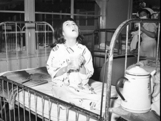 """Vì sao đại dịch """"cúm Tây Ban Nha"""" giết chết hơn 50 triệu người?"""