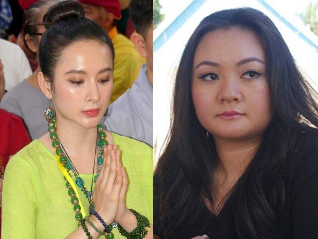 """""""Thần đồng nhí"""" bỏ nghề, thay đổi khó nhận ra: Xuân Mai đi bán phở, Angela Phương Trinh vào chùa tu tập"""