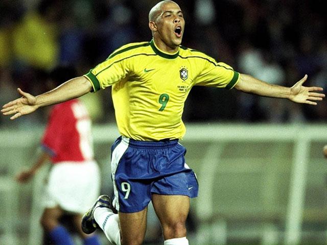 Huyền thoại Ronaldo béo: Nếu không chấn thương sẽ vĩ đại đến nhường nào?